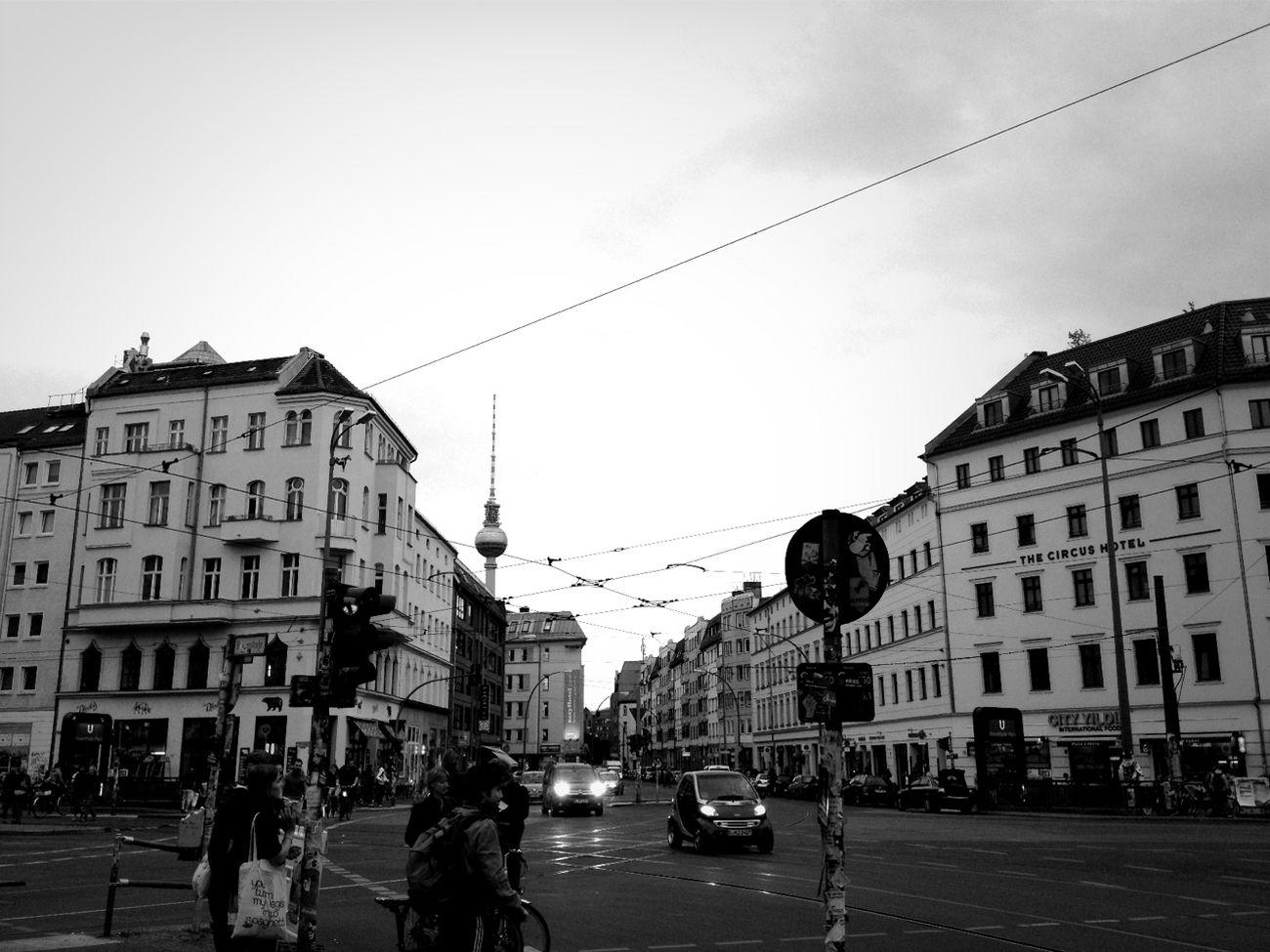 EyeEm Berlin