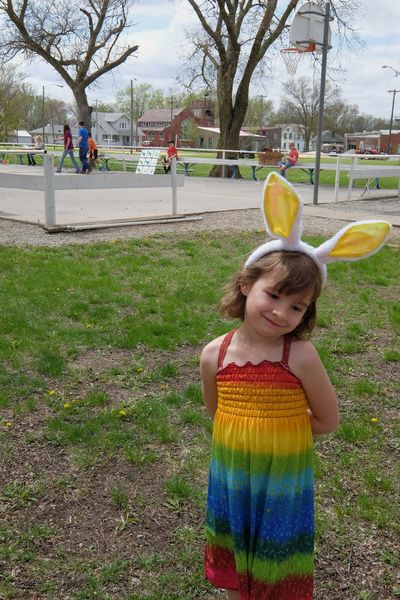Village of Western, Nebraska Easter Egg Hunt April 15, 2017 A Day In The Life A Portrait Of Life Americans Aroundtheworld Color Photography Easter Easter Bunny Easter Egg Hunt Easter Ready EventPhotography Eye For Photography EyeEm Best Shots Fujifilm_xseries Kids Being Kids Kids Of EyeEm My Neighborhood Outdoors Park - Man Made Space Photo Diary Photojournalism Small Town America Small Town Stories Spring In Your Step Traditions Visual Journal The Portraitist - 2017 EyeEm Awards