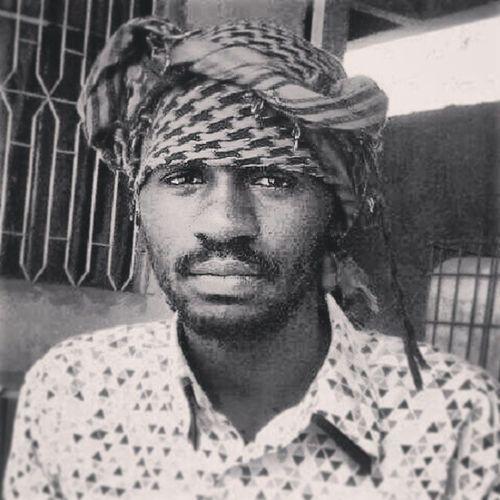 BruceMuswaswa Leader