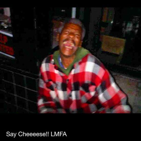 Bums LMAO LOL Funny Miamibeach Happy Southbeach
