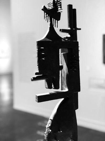 Art figure Art