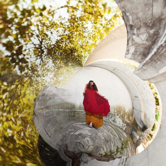 Zolcman Sesion 📷 Fotografica 💖 Beautiful Girl EyeEm Nature Lover Followme Foto FotoDelDia 😚 Lovers Fotografia First Eyeem Photo накраюсвета