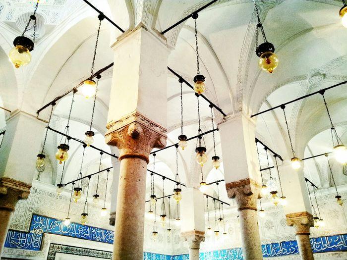 EyeemMedina Eyeem Tunisia Tunisia Architecture