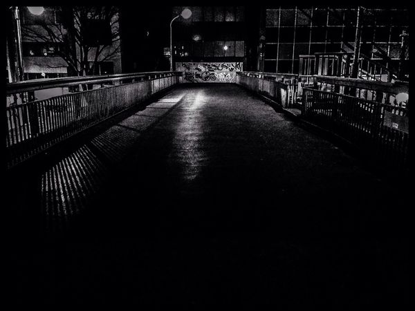 Blackandwhite Black & White Streetphotography Streetphoto_bw Cityscapes