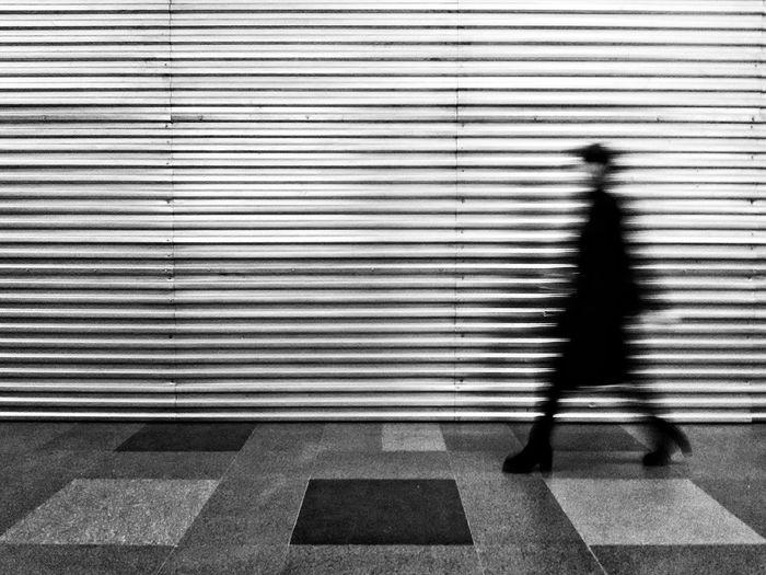 Black And White Friday Black & White Photography Streetphotography_bw Streetphoto_bw Streetphotography Streetphoto