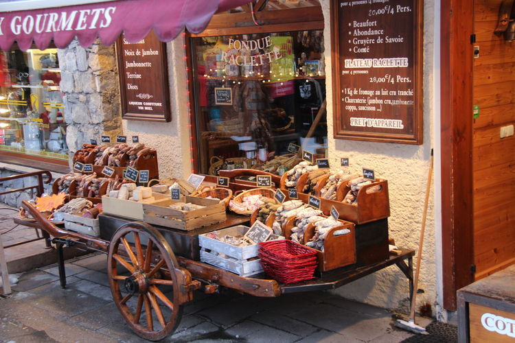 Food And Drink Cart Food Outdoors Retail  Shop Shoplifting Store
