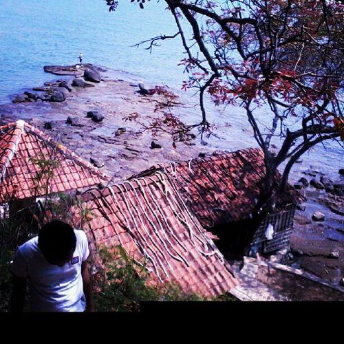 Instagram Ig_nesia Instadonesia Instanusantara me photooftheday beach