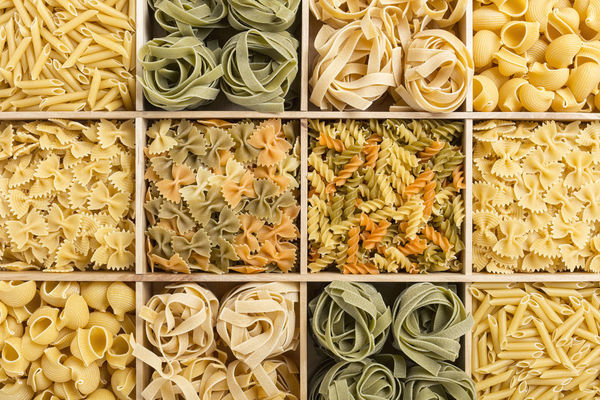 Abundance Arrangement Backgrounds Close-up Collection Day Design Detail Farfalla Full Frame Fusilli Heap Italian Food Large Group Of Objects Macaroni No People Pasta Pastaporn Pipe Rigate Repetition Side By Side Still Life Tagliatelle Yellow