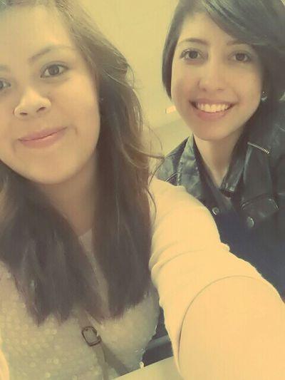Kimberly:)