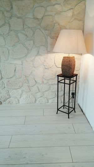 EyeEm Selects Chair No People Indoors  Day House Parquet Light Lighting Equipment Lighthouse Lights Stone Stone Material Stones Parquet Flooring Parquet Floor