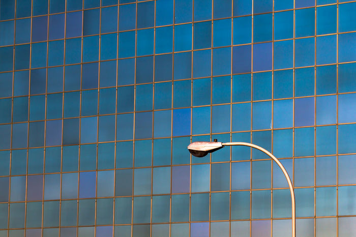 Architecture Backgrounds Blue Close-up Day Geometric Shape Geometry Minimalism No People Office Building Outdoors Tile Window The Graphic City