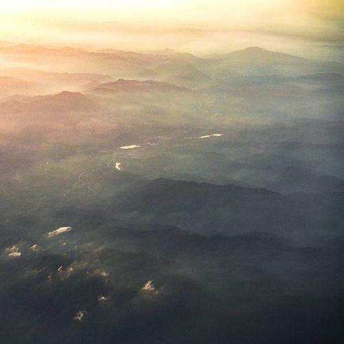 มองทะลุเมฆ Lumixgx8 Thailand Chumphon Thaitraveling