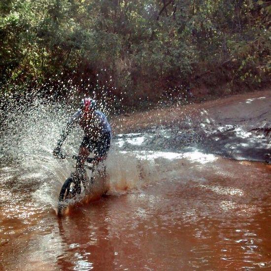 Top!!!! Xco MTB Montainbike