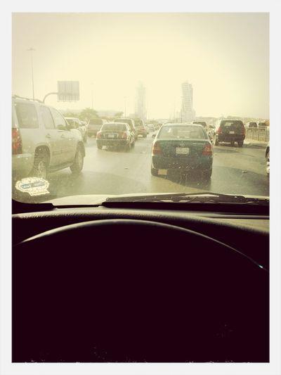 Morning Morning Rituals traffic