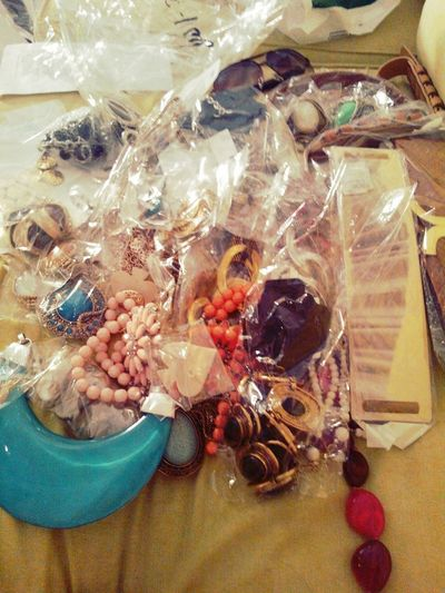 Thank You Sm Accessories! :)