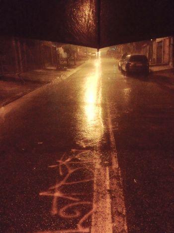 Umbrella Tempestade Chuva Streetphotography Streetart Cars