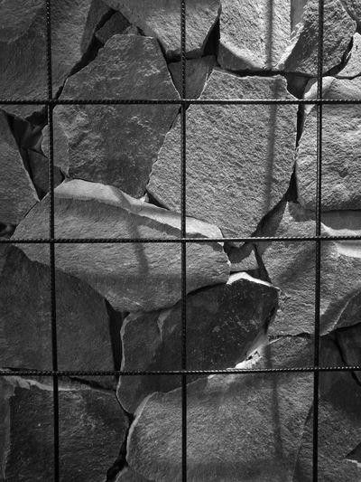 Monochrome Rock 南美咖啡