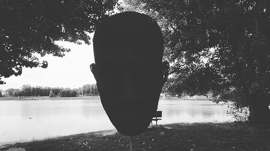 Milan 1 - Streetphotography Lake Face Sculpture Art Nature Silhouette Savetheart Livefolk Vscoaward Liveauthentic Visualgang Firstpost  Aboutculture Visualauthority Livefolk Blackandwhite Bnw VSCO Everydayitaly Monochrome Monoart Insta_bw Bnw_society Bw_lover bw_photooftheday photooftheday bw bwstyles_gf fineart_photobw