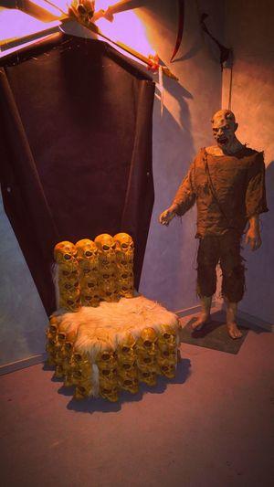 Skulls💀 Skull Skulls And Bones Skull Face Skull And Bones Skulls♥ Skullporn Zombie Zombieboy Zombieattack Zombie Time Zombiehuman Dark Darkness
