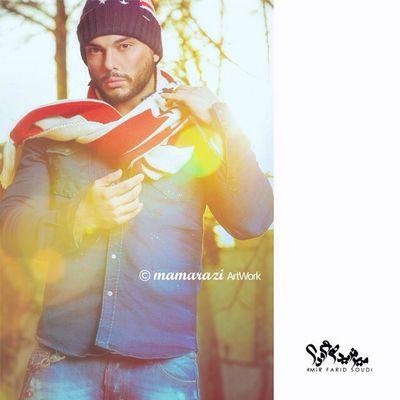 Photography Mamarazi Best  Binerstudio Art Body & Fitness Fashion Beautiful ♥ Fashion Photography Modeling