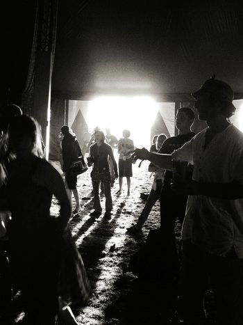 Festival Season Bestival Tent Music Festival Music Turntables Housemusic Raving DANCE ♥ Dancing The Night Away Boogie