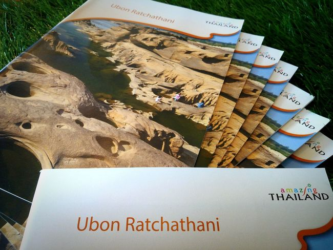 Go to thailand 👟👙👓👪🌞🌲⛺ Thailand Ubon Ratchathani Amazingthailand Joon's Photos Wikofever Wiko