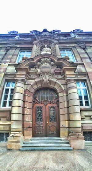 Grand Entrance! Walking Around Architecture Door Façade EyeEm Best Shots