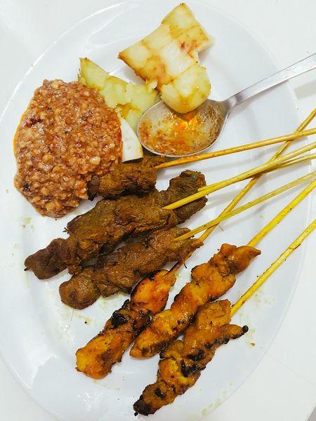 EyeEm Selects Satay malaysia malay food yummy EyeEmNewHere