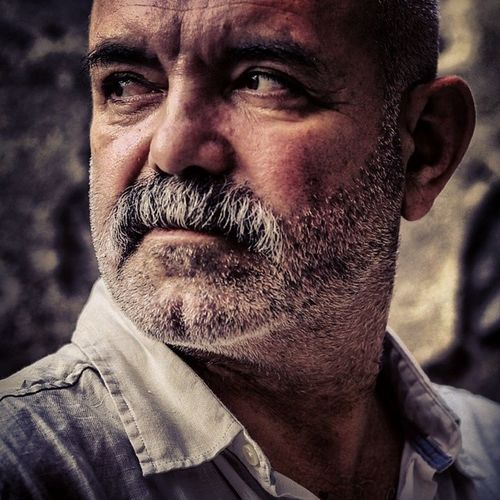 Turkey Turkishartist Cinema Actor author ercankesal