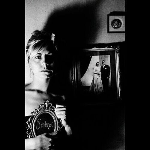 Luces Y Sombras Autoportrait Autorretrato Sonrie Blackandwhite Photography Black & White Blackandwhite Sombra Sombras Recording