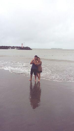 In love ♡ Playa Hello World Taking Photos Love <3 Perfect That's Me Enjoying Life Girl Love Hugs