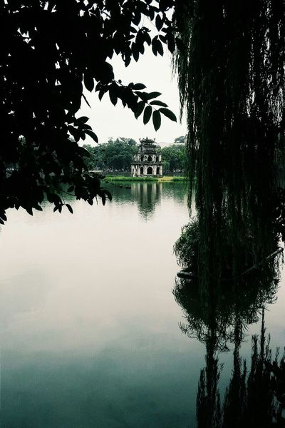 Hanoi Vietnam Taking Photos Photobyme 📷 Photos Beautiful Nature