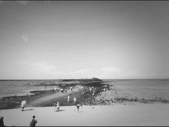 澎湖奎壁山