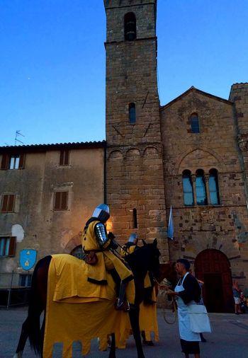 Offerta dei Censi Abbadia San Salvatore Amiata People Medieval Town Medioevo Scenics Cavalli Amazing Photooftheday Love Photography Night