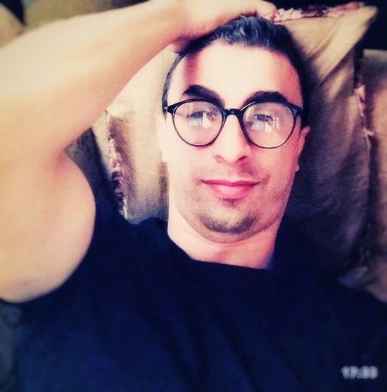 That's Me Faces Of EyeEm Class Selfie ✌ Selfies Hi! Cheese! Relaxing People Harrypotter