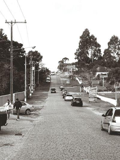 Black & White Black And White Eye4photography  Popular Photos Curitiba Curitiba, Brazil EyeEmBestPics EyeEm Best Shots Popular Photo Streetphotography