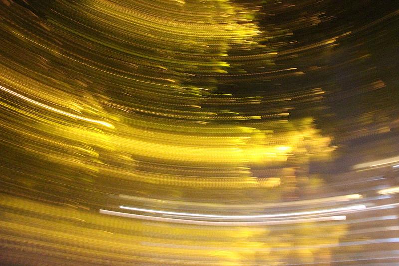 #effect #lights #Night