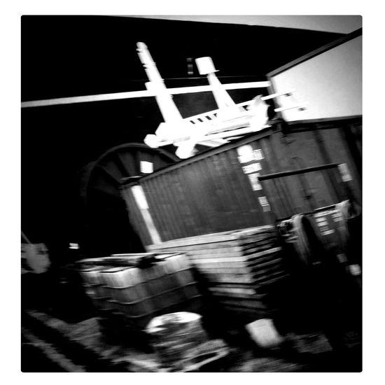 camera roll in Vigo Camera Roll