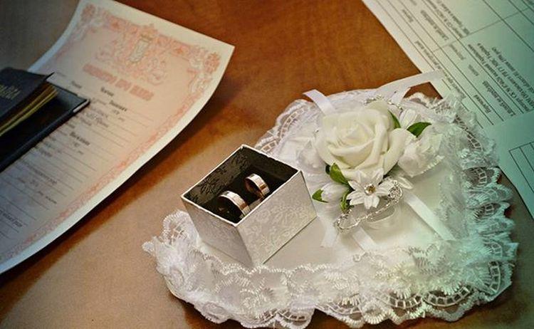 Свадьба - это чудесно ❤ Weddingday  Wedding Anasteisha Photographer Instawedding VSCO