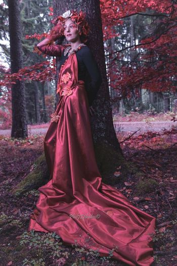 Photoshoot Photo Shooting Taking Photos Model Fotografia Photography Shooting Phil7lphotos Model Pose Herbst