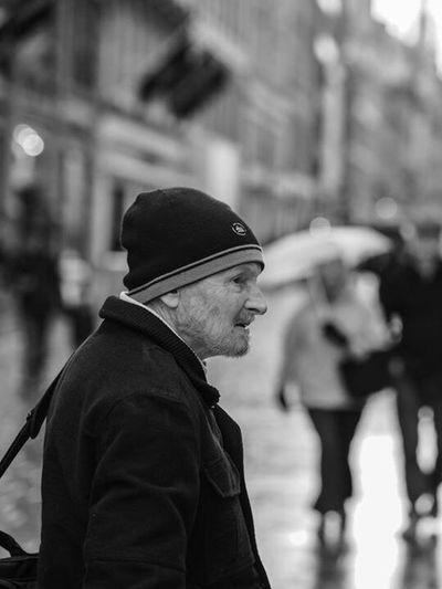 Up Close Street Photography Street Streetphotography Streetphoto_bw Street Photography Upclosestreetphotography Monochrome Blackandwhite Blackandwhitephotography