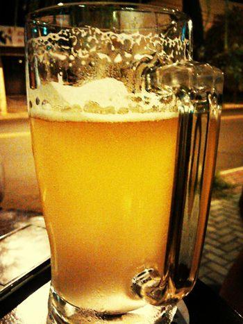 Beer Deutsch