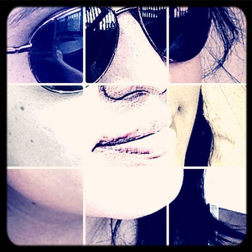 Me ❤️❤️❤️ First Eyeem Photo
