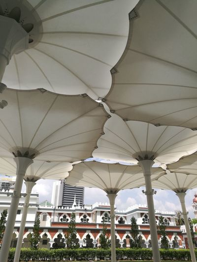 Architecture Built Structure Outdoors Malaysia