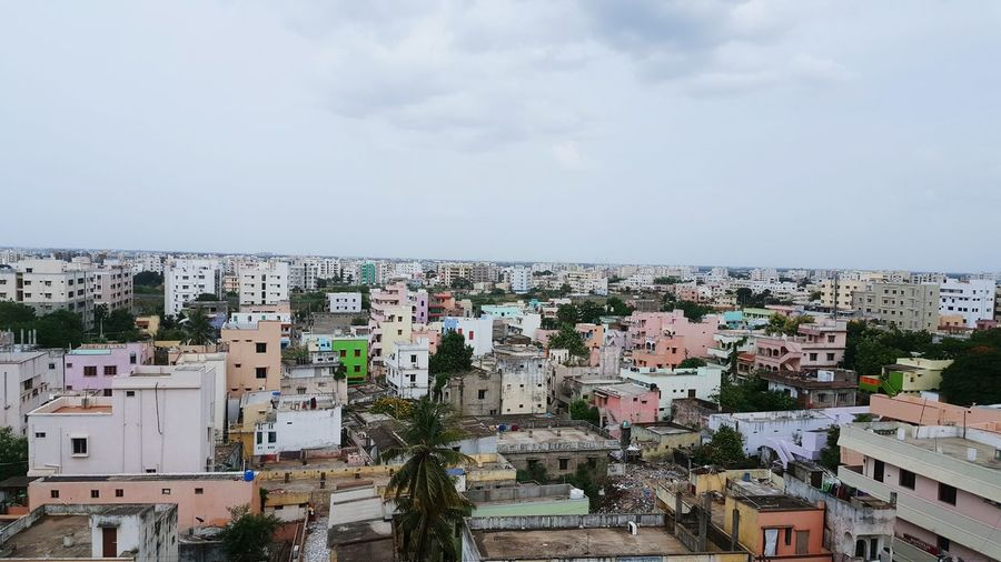 My town - Nellore, AP India A Bird's Eye View Panoramic Photography Skyscapes Sky_collection Sky And City City View  City Skyline City Landscape EyeEm Eye4photography  Eyeemphotography EyeEm4photogtaphy EyeEm Gallery Hi! Taking Photos Check This Out Relaxing Enjoying Life Buildings & Sky Building And Sky Eagles Look EaglesView Birds Eye View Birds EyeEm View