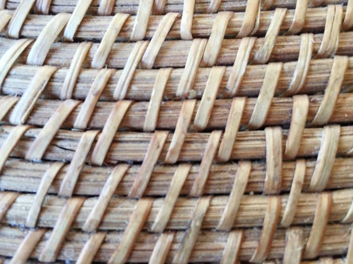 Pattern Backgrounds Full Frame No People Close-up Woven Intertwined Material Art And Craft Repetition