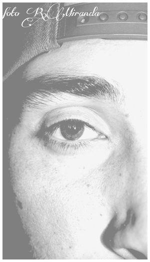 Eyelash Young
