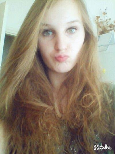 😍😌😊 Crazy Face