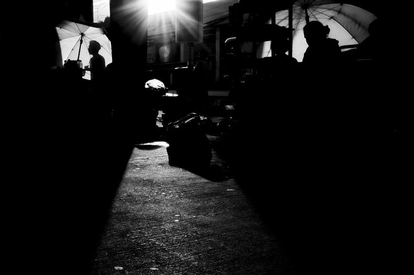 Fujifilm X100. Jan 2016. Capitol grounds, CDO. Eyeem Philippines Street Photography Monochrome Black And White Photography FujiFilm X100 Fujifilm_xseries Up Close Street Photography Telling Stories Differently Monochrome Photography