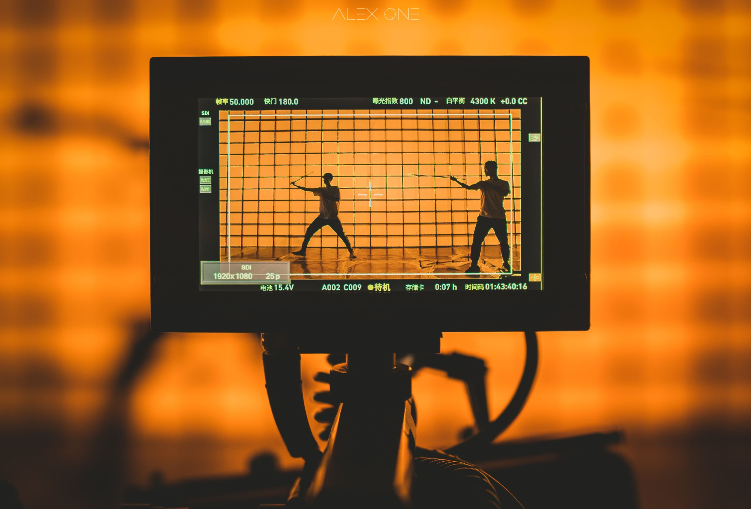 silhouette, orange color, technology, focus on foreground, communication, human representation, representation, sunset, close-up, photography themes, screen, sky, nature, no people, outdoors, camera - photographic equipment
